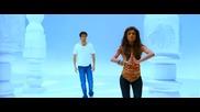 Кристално Качество Whats Your Raashee - Chehre Jo Dekhe Hai