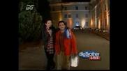 Big Brother 1 Bg - Епизод 1 (2/2)