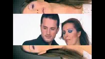 Даниел & Драгана - Живот Мой