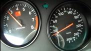 Toyota Supra 1250 Whp 0-300 km_h www.prepauto_com