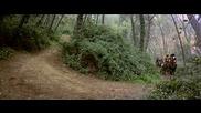 Черния Пират Филм С Бъд Спенсър И Терънс Хил Бг Суб Il.corsaro.nero.1971