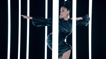 2013 Премиера ! Nicole Scherzinger - Boomerang [ Official Music Video ]