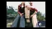 Jeans (dulce Maria) - Corazon Confidente