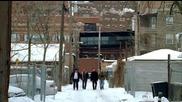 Prison Break _ Бягство от затвора (2006) S01e16 Bg Audio » Tv-seriali.com Онлайн сериали за всеки вк