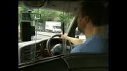 Таксита Мерцедес ще нахлуят в Лондон