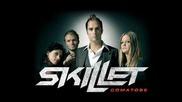Skillet - Whispers In The Dark
