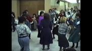 28 сватба svatba nikolai metodiev nikolov i angelinka radenkova nikolova 10.12.1989 Николай Мет