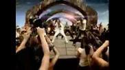 Jennifer Lopez - Gotta Be There