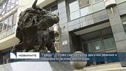 """""""Градус"""": Готови сме за пълна данъчна ревизия и проверки от всички институции"""