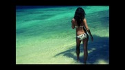 Apigena™ - Karl G & Jamesie - Cant Breath ( Paul Emanuel Vox Mix)