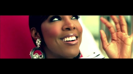 Превод! Nelly - Gone ft. Kelly Rowland