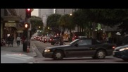Duke Dumont feat. Ame - Need U (official Video) / Високо качество/ 2013