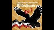 Balladen des Nationalen Widerstandes Teil 3 - Sleipnir - Freiheit