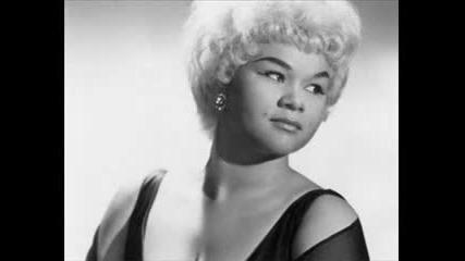 ( превод ) Etta James - I'll Take Care Of You