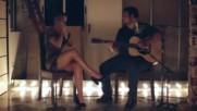 Ricardo Maranhao & Indiara Sfair - I'm Tired