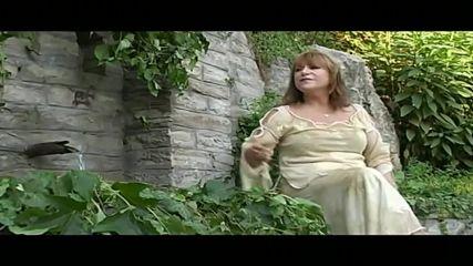 Мими Иванова - Зелената стара чешма