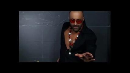 Dj Дамян - Пие ми се кючек на 2013