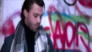 Ady Ljubovci - U ljubav vjerujem ( Official Video )