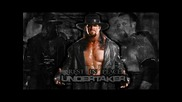 Wwe The Undertaker Theme Rest In Peace