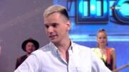 Ballan в Забраненото шоу на Рачков (25.04.2021)