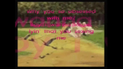 Naruto,  why are you so obsessed with her? (anti Narusaku)