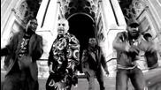 Akro feat. Jesus de Tchango - Ak Mundele [ H D ]