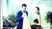 Nikita & Michael; Crazy in love ♥
