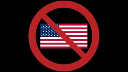 Bobbo - Ne sme rapuri ot amerika