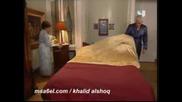 Перла (gumus) - Епизод 127 арабски