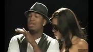 Ne - Yo Feat. Bangladesh - A Milli Remix