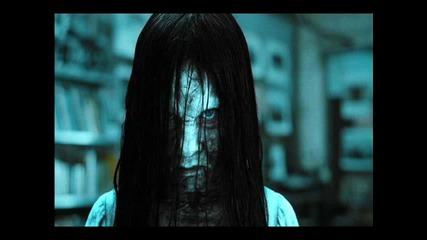 Топ 15 серийни убийци от филми на ужасите
