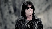 • 2016 • Sunstorm (feat. Joe Lynn Turner) • Edge of Tomorrow (official Music Video)