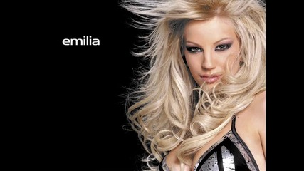 * New Music * Emiliq - Dvoino * 2011 *