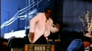Notorious B.i.g. Ft. Puff Daddy & Lil Kim - Notorious (classic Video 1999) [dvdrip High Quality]