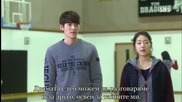 The Heirs ( Наследниците ) Еп-15 част 1/2