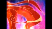 Winx Club - Believix Transformation