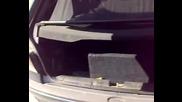 magnat Ad380 Rms 600w