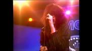 Ramones 1978 09 13 Germany Full Show