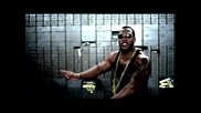 Flo Rida - In The Ayer