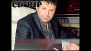 | Cd - Rip| на Тони Стораро - Отличен 6