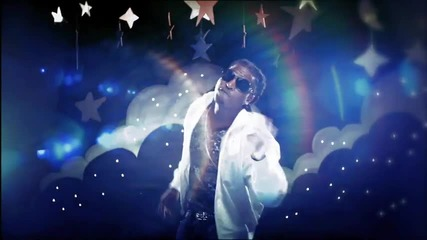 Tay Dizm feat. Akon - Dream Girl [official Video] Hq*