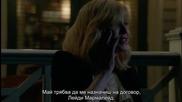 Отмъщение Сезон 4 Епизод 23 Финал Бг.суб - Revenge - Season 4 Episode 23 Finale Bg sub