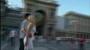 Cvetelina Qneva - Pritesnqvai me 720p