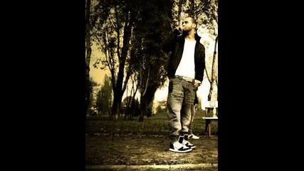 M.w.p. & X feat. Maddog - Svetut e tvoi