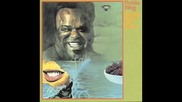 Freddie King - Help Me Through The Day