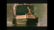 Daniel Bedingfield - Gotta Get Thru This + Превод