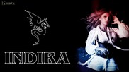 Indira Radic - Vatromet - (audio 2003) - Prevod