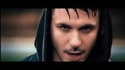 New 2013! • Страхотна гръцка песен! Искам те тук - Стан H D