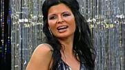 Maja Marijana - Lagacu a plakacu - Novogodisnji program - Tvdmsat 2008