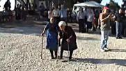 Наши баби станаха световни знаменитости